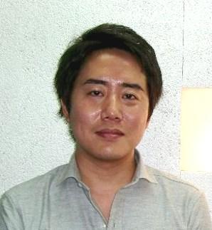 プレイドの倉橋健太CEO
