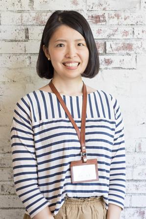 株式会社土屋鞄製造所 広報室 前田由夏さん