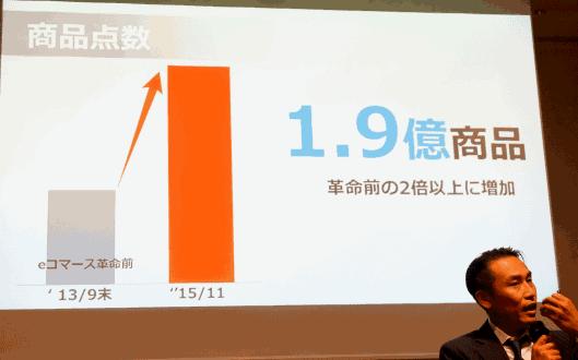 ヤフー小澤氏らが語る「eコマース革命」2年間の評価とこれから③