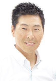 ガシー・レンカー・ジャパンの藤原尚也デジタルマーケティング部シニアマネージャー