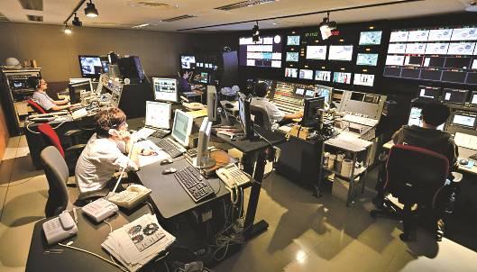 年商1395億円のテレビ通販大手ジュピターショップチャンネルの裏側を取材。成長の秘訣は「商品力」「番組力」「オペレーション力」②