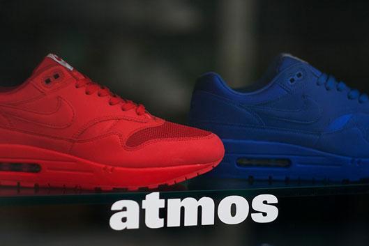 atmosの商品