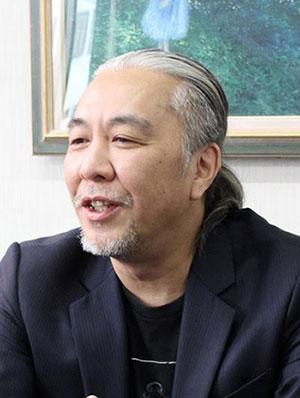 chuya-online 高尾太郎社長 全品送料無料 宅配クライシス施策 通販新聞
