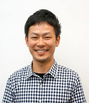 ZOZO MSP事業推進本部 常井康寛本部長