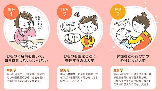 日本サブスクリプションビジネス大賞 グランプリ 手ぶら登園 BABYJOB 日本サブスクリプションビジネス振興会