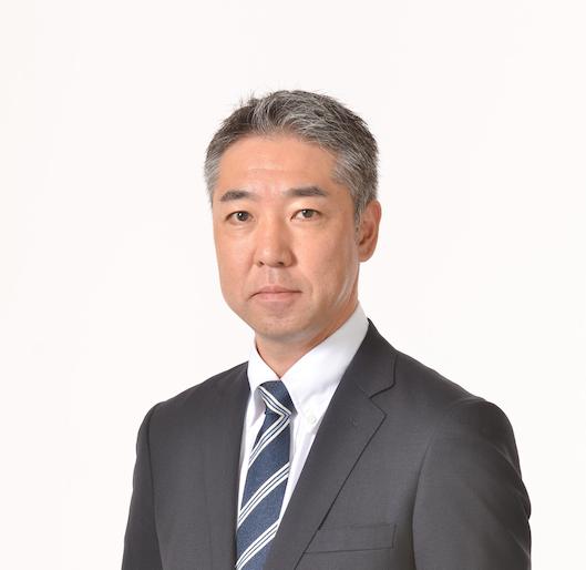 株式会社パルコ 林 直孝氏