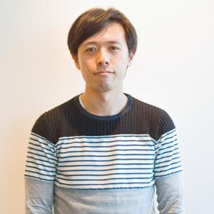 株式会社ヤプリ マーケティング本部 マス&オンラインマーケティング部 清野雄太氏