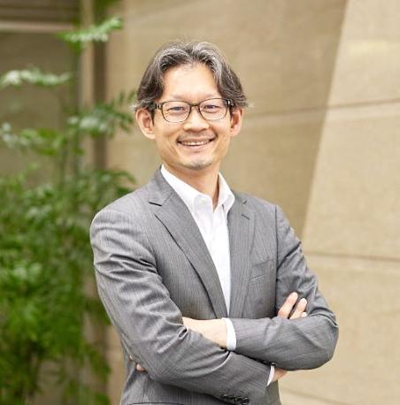 家電ネット販売のエクスプライスでは6月、新社長に稲積憲氏が就任