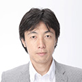 株式会社ユーザーローカル コーポレートセールス ディレクター 渡邊 和行 氏