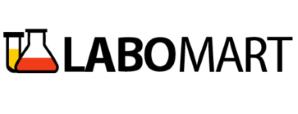 日本テレシステムが運営する理化学機器のECサイト「LABOMART(ラボマート)」