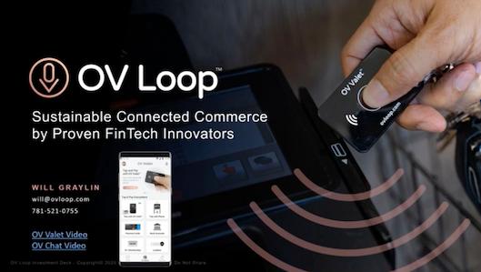 「OV Loop」