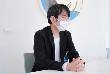 GMOペパボ カラーミーショップ ECサイト開設 フリープラン 寺井秀明氏