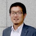 ネットショップ担当者フォーラムの新編集長・瀧川正実