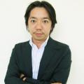 高岡 正人(株式会社エフカフェ 取締役)