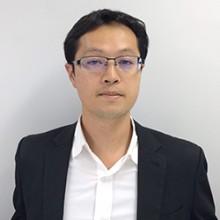 ナビプラス株式会社 井口 隆智